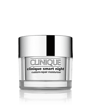 Clinique Smart Night™ Custom-Repair Moisturizer